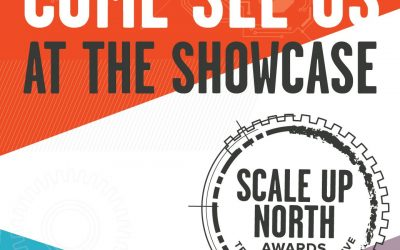 Record Eagle | 25 Advance to Scale Up North