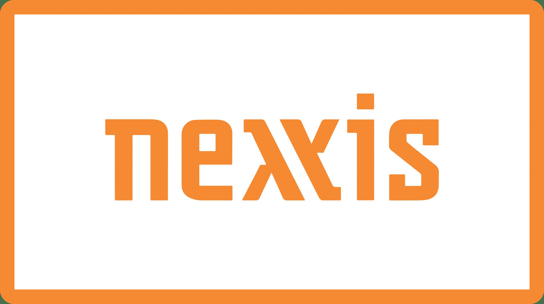 Nexxis Zenith Rentals
